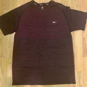 Everlast shirt